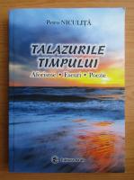 Anticariat: Petru Niculita - Talazurile timpului