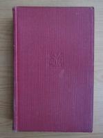 Robert Louis Stevenson - The master of ballantrae and the black arrow