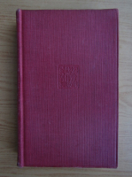 Robert Louis Stevenson - Treasure Island and Kidnapped
