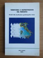 Anticariat: Territorio e segmentazione del mercato