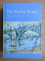 Anticariat: The Maribor Reader. Stories and revelations
