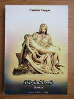 Anticariat: Valentin Ciocsan - Sfarsitul iernii