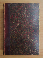 Anticariat: Alexandru Degre - Scrieri juridice (volumul 1, 1900)
