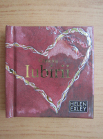Anticariat: Helen Exley - Carticica iubirii
