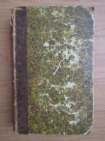 Anticariat: Louis Blanc - Histoire de la Revolution Francaise (volumul 8, 1856)