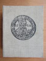 Anticariat: Maria Holban - Calatori straini despre Tarile Romane (volumul 2)