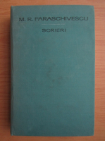 Anticariat: Miron Radu Paraschivescu - Scrieri (volumul 2)
