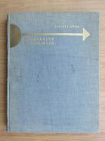Anticariat: Richard Graul - Rembrandts Zeichnungen (1924)
