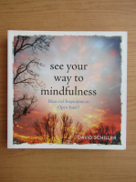 Schiller - See your way to mindfulness