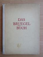 Anticariat: Das Bruegel Buch (1941)