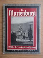 Anticariat: Die Marienburg