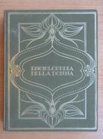 Anticariat: Enciclopedia Della Donna (volumul 11)