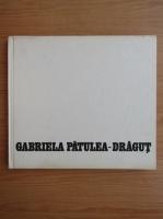 Anticariat: Horia Horsia - Gabriela Patulea-Dragut
