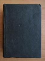 I. Adamesteanu - Patologia medicala a animalelor domestice (volumul 2)