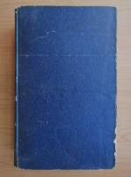 Anticariat: P. Daru - Histoire de la Republique de Venise (volumul 2, 1819)