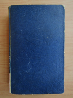 Anticariat: P. Daru - Histoire de la Republique de Venise (volumul 4, 1819)
