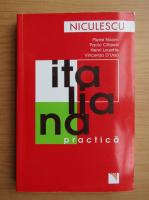 Pierre Noaro - Italiana practica