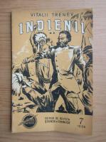Anticariat: Povestiri Stiintifico-Fantastice, nr. 7, 1956