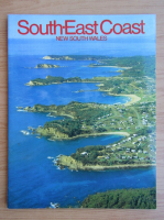 Anticariat: South-East Coast. New South Wales