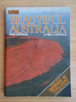 Anticariat: The Australian Women's Weekly. Beautiful Australia