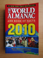 Anticariat: The world almanac and book of facts 2010