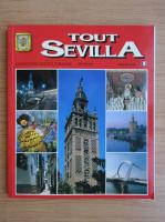 Anticariat: Tout Sevilla