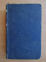Anticariat: Victor Duruy - Histoire Romaine (1850)