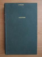 Anticariat: Arthur Weigall - Cleopatre, sa vie et son temps