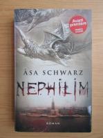 Asa Schwarz - Nephilim
