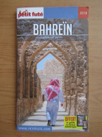 Bahrein. Country guide