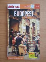 Budapest. City guide