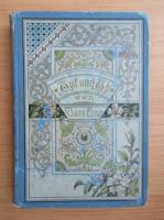 Anticariat: Clara Cron - Auf und ab (1890)