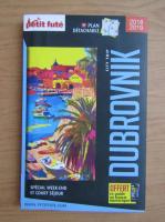 Dubrovnik, city trip