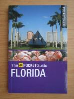 Florida (ghid de calatorie)