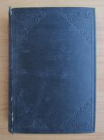 Anticariat: George T. Pallade - Codul falimentelor adnotat (1912)