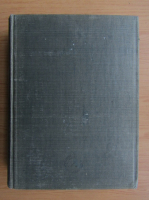 Anticariat: Harald Bohr - Collected Mathematical Works (volumul 1)