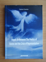 Anticariat: I. Cosma - Angels in-between. The poetics of excess and the crisis of representation