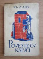 Ion Vlasiu - Poveste cu naluci (1941)