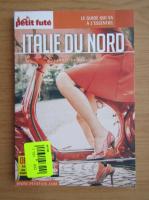 Anticariat: Italie du Nord, carnet de voyage