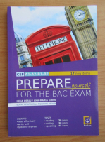 Iulia Perju - Prepare yourself for the Bac Exam