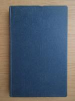 Anticariat: J. Grasset - Introduction physiologique a l'etude de la philosophie (1910)