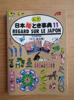 Regard sur le Japon