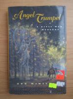 Anticariat: Ann McMillan - Angel trumpet