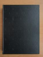 Bi Universal Lexikon (volumul 3)