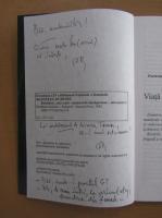 Anticariat: Dumitru Bradatan - Batranete... oua crete (cu autograful autorului)