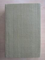 Anticariat: Edouard Schure - Les grands inities (1939)