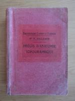 Anticariat: F. Villemin - Bibliotheque du Doctorat en Medicine (1928)