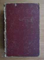 George Thomson - Calculus and analytic geometry