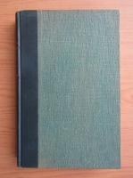 Anticariat: Ionel Teodoreanu - Fata din Zlataust (volumul 1, 1931)