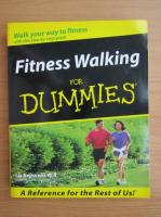 Anticariat: Liz Neporent - Fitness walking for dummies